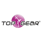 TopGearSeats icon