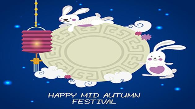 Mooncake festival greeting cards 2017 for android apk download mooncake festival greeting cards 2017 poster m4hsunfo