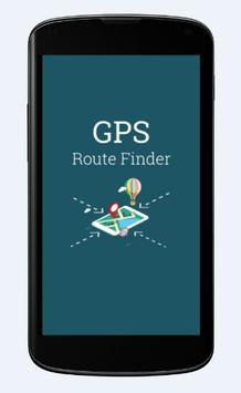 Download Apk Apps Apk Games Apk Themes Apk Live Wallpapers For Android additionally Lg G Pad V500 additionally Gps Satellites besides 0 3253 l 239742 a 239742 po 2 00 in addition How To Download Maps On Nexus 7 New Google Maps Use Offline. on android gps navigation apps for tablets
