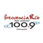 FRECUENCIA RIO NEUQUEN icon