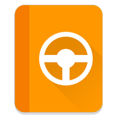 TopHatCat Drivers Ed icon