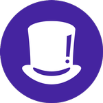 Tophatter - 90 Second Auctions APK