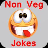 Non Veg Jokes icon
