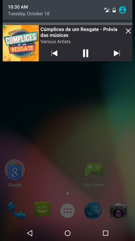 04857771fd9cb Larissa Manoela Música Letras para Android - APK Baixar