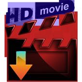 Video Downloder HD Tube icon