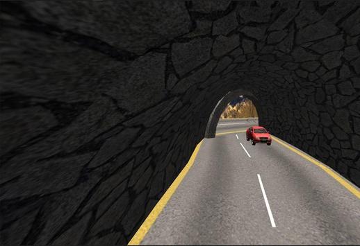 Hill Climbing Truck Driver screenshot 5