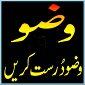 Wazo Darost Kijiye icon