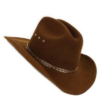 Cow Boy Hat screenshot 6