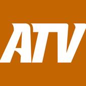 ATV Free icon