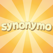 Synonymo icon