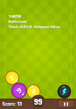 Topla Topla screenshot 4
