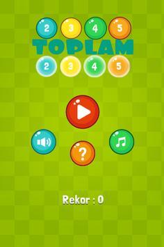 Topla Topla poster
