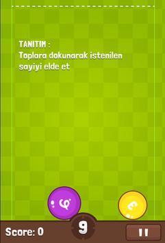 Topla Topla screenshot 1