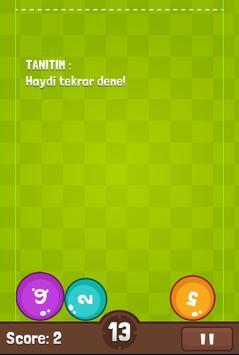 Topla Topla screenshot 2