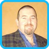 Pieter Koorsen Personal App icon