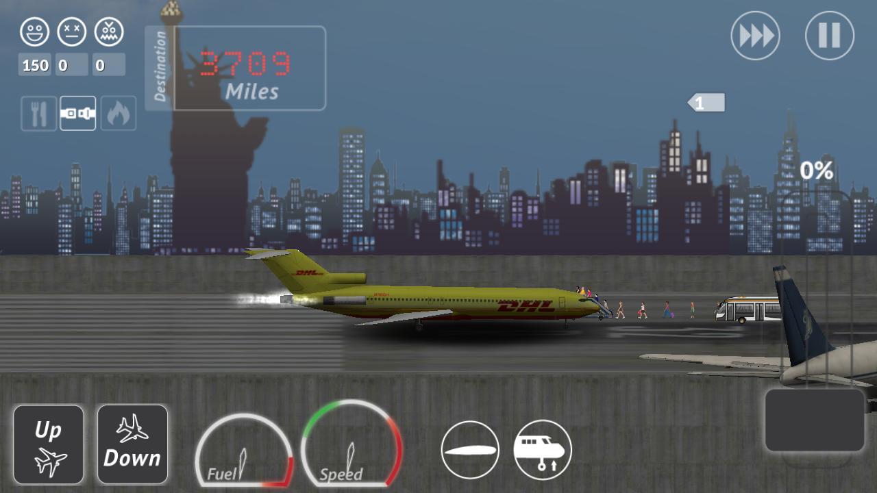 Самолет и транспортер элеваторы санкт петербург