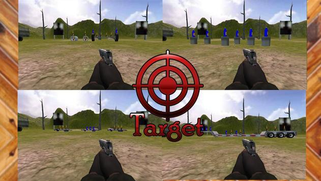 Top Bottle Shooting screenshot 1