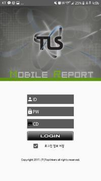 TLS poster