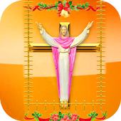 Jesus Beautiful Cross Live icon