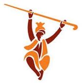 Top Punjabi icon