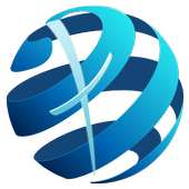 TopPhoneBrowser icon