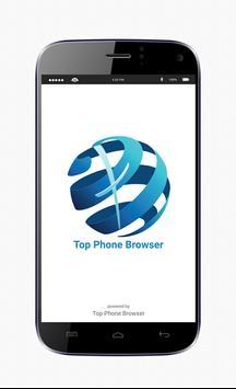 TopPhoneBrowser poster