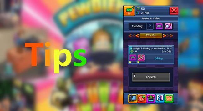 tips pewdiepie tuber simulator apk download free books reference