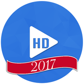 HD Max Player icon