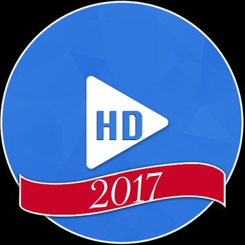 HD Max Player apk screenshot