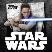 Star Wars™: Card Trader icon