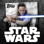 Star Wars™: Card Trader APK