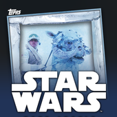 Star Wars™: Card Trader icon
