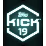 KICK: Football Card Trader APK
