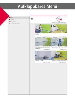QuickTec screenshot 8