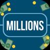 Millions 图标