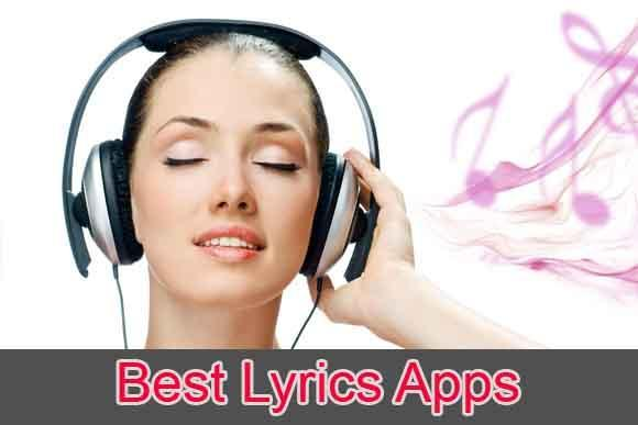 we dont talk anymore songs download
