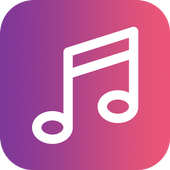 Free Float Tube Video Player icon