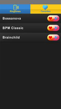 Classical Music Ringtones apk screenshot