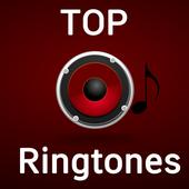 Top Ringtones Update icon