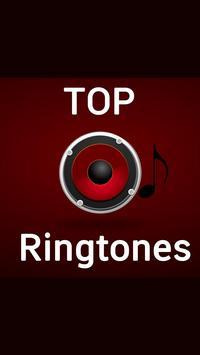 Top Ringtones Update poster