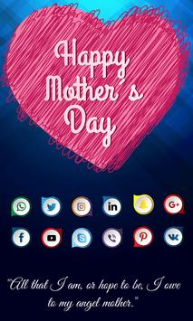 Happy mothersday images screenshot 1