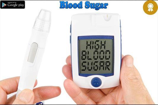 Finger Blood Sugar Test Prank screenshot 7