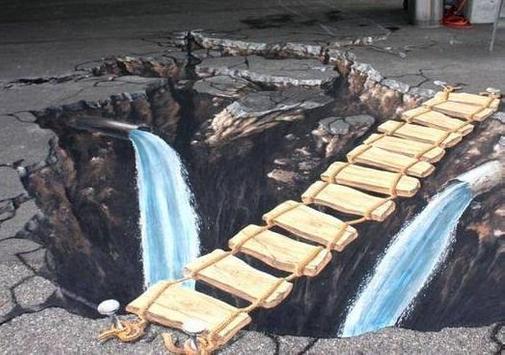Top Street Artists screenshot 1