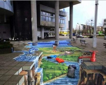 Top Street Artists screenshot 5