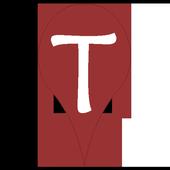 TOPPS icon