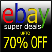 Super Ebay Deals Cheap Online Shopping App Usa For Android Apk Download
