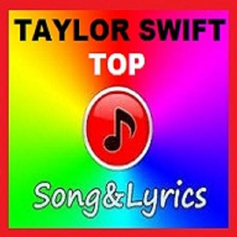 Taylor swift songs mp3 download waptrick