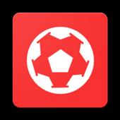 TOPSPORTSPICK icon