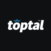 IT Jobs by Toptal UK icon