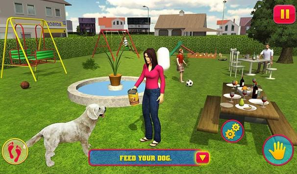 Virtual Mom : Happy Family 3D screenshot 12